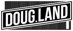 Doug.Land