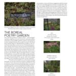 The Good Gardener- Inside content